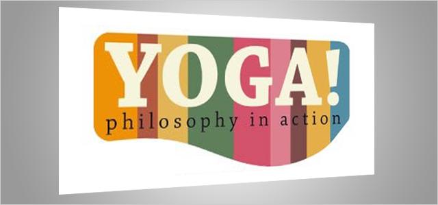 yoga2012