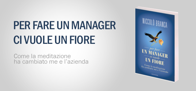 libro_promo