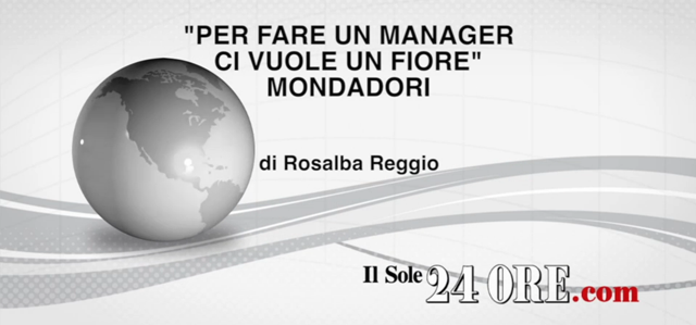 video-intervista-sole24ore