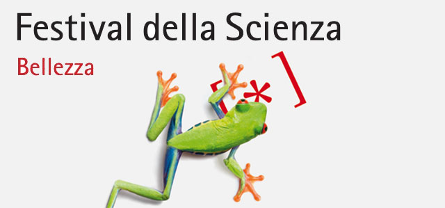 festiva_della_scienza_genova
