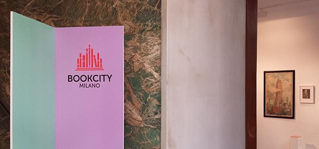 bookcity_milano_2013