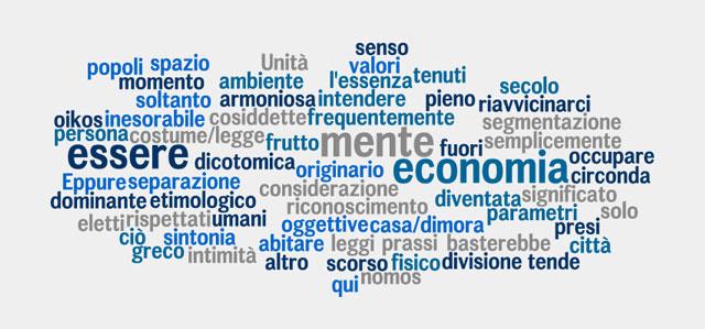 640_economia_valori