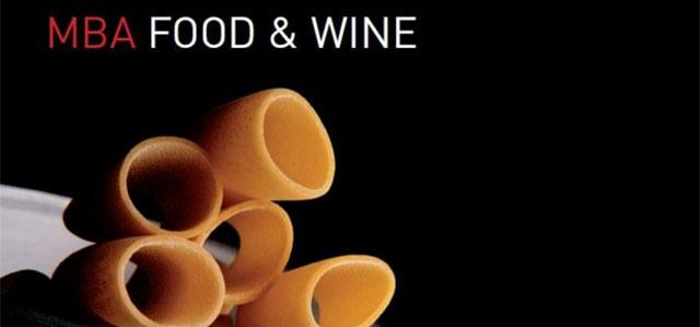 640_mba_food_wine