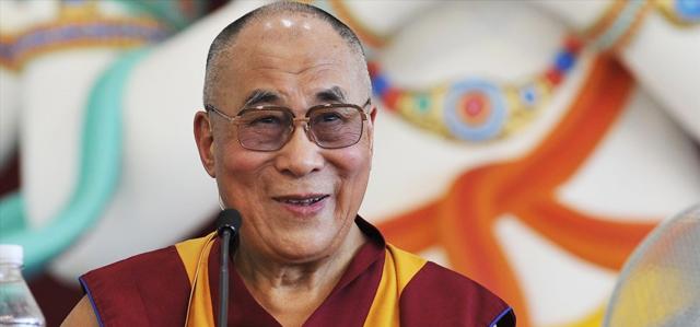 640_dalai_lama