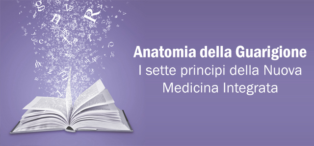 640_anatomia_guarigione-viola