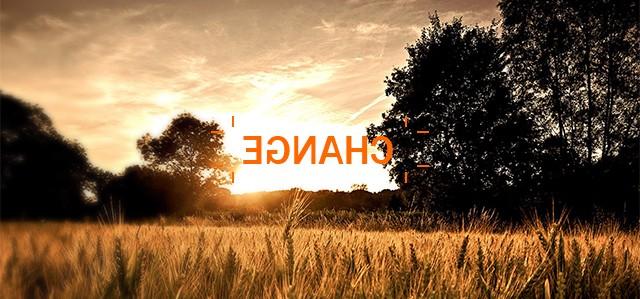 640_change-640x299