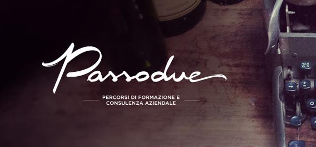 640_passodue