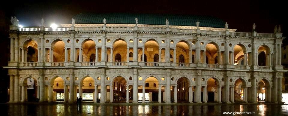 Basilica-palladio-vicenza-guida-turistica