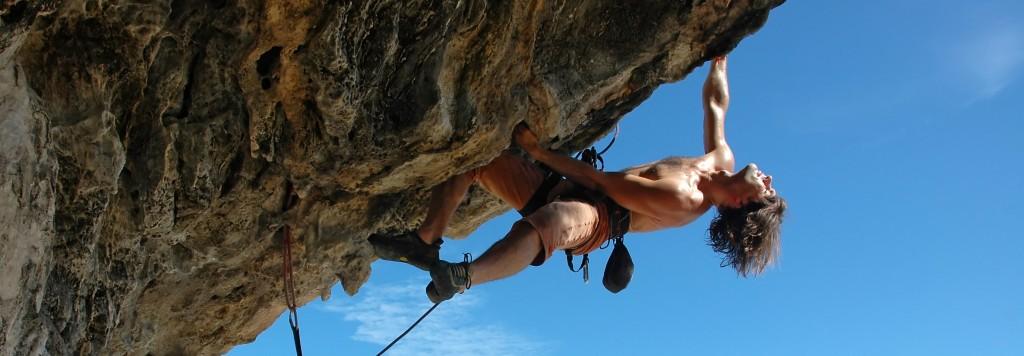 climber-ritoccata