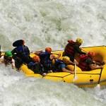 Chi si impegna e ama le sfide è più resiliente
