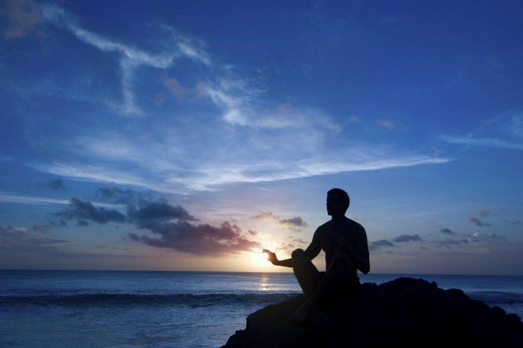 Incontri di meditazione-Niccolò Branca