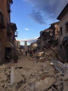terremoto_lazio