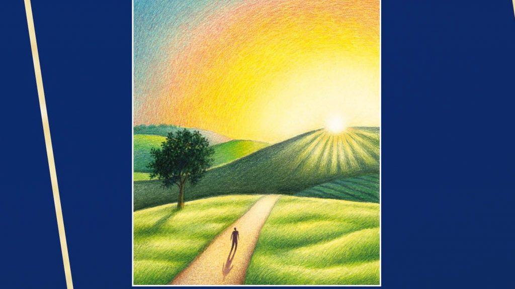 """Vi presento il mio nuovo libro Il 4 settembre uscirà """"Ritorno al cuore - Taccuino per viaggiatori consapevoli"""""""