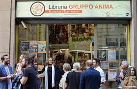 Libreria Unione