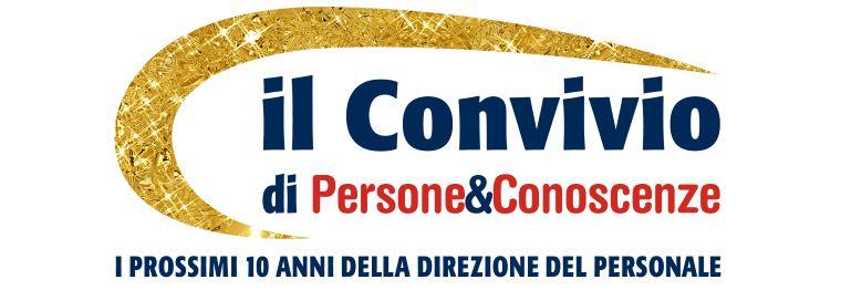 Banner_Logo_Convivio