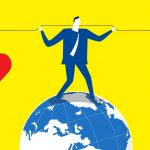 Il Sole 24 Ore: Se davvero gli affari hanno un'etica