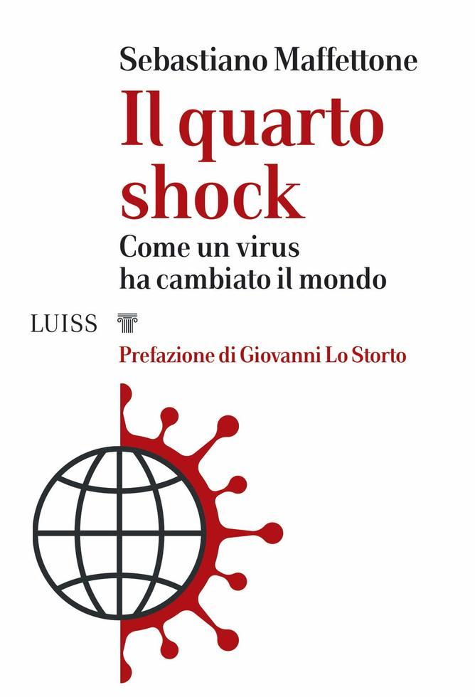 Il quarto shock