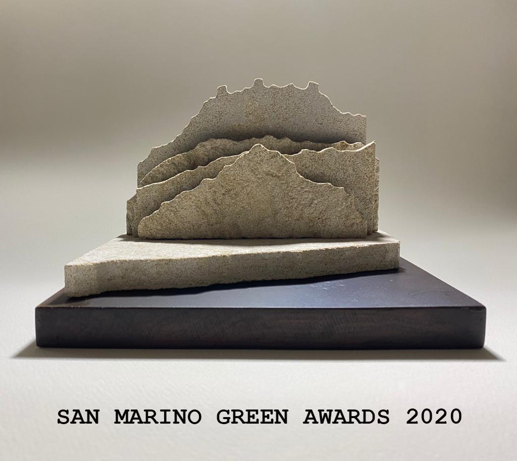 San Marino Green Awards