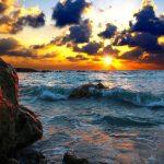 Noi siamo l'onda, ma anche l'oceano